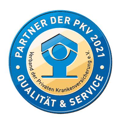 Partner der PKV 2020