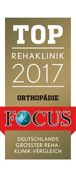 37FCG_TOP_Rehaklinik_2017_Orthopaedie