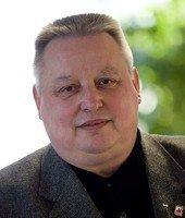 Arno Netzel