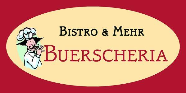Buerscheria - Bistro & Mehr