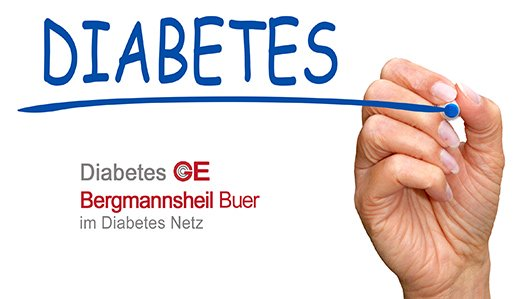 Diabetesmanagement