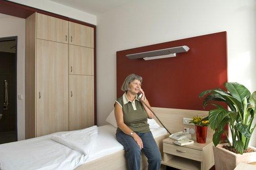 Patientenzimmer03_899